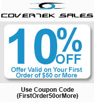 10% Off, Offer Valid on Your First Order of $50 or More